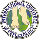 institute-of-reflexology-logo-small