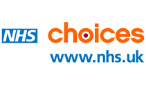 nhs-choices_logo-small