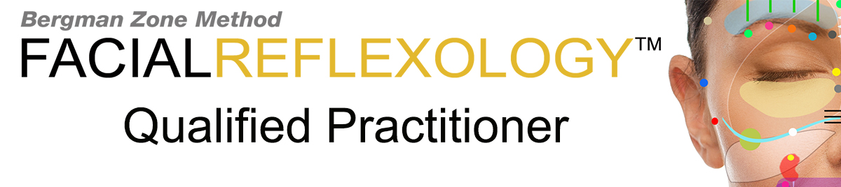 _ FEB 18 Face Qualified Practitioner logo