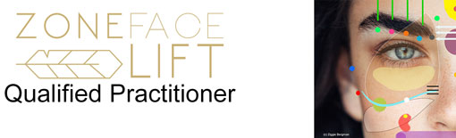 Zone-Face-Lift-Qualified-Practitioner-logo-2018